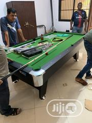 Brand New Snooker | Sports Equipment for sale in Lagos State, Lekki Phase 2