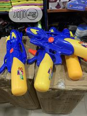 Swimming Water Gun For Kids | Toys for sale in Lagos State, Lekki Phase 2