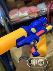 Water Gun For Kids That Swims | Toys for sale in Lagos State, Victoria Island