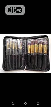 Makeup Brushes | Makeup for sale in Lagos State, Ojo