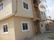 Clean 3 Bedroom Flat for Rent At Sparklight Estate Isheri North. | Houses & Apartments For Rent for sale in Lagos State, Ojodu