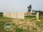 Affordable Plots of Land for Sale in Richmond Estate Ibadan | Land & Plots For Sale for sale in Oyo State, Ido
