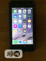 Apple iPhone 6 Plus 64 GB Black | Mobile Phones for sale in Enugu State, Enugu South
