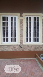 Casement Windows 1200mm X 1200mm | Windows for sale in Lagos State, Lagos Mainland