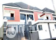 5 Bedroom Detached Duplex For Sale At Ikota Villa Estate Lekki Lagos | Houses & Apartments For Sale for sale in Lagos State, Lekki Phase 1