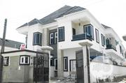 4 Bedroom Detached Duplex For Sale At Chevy View Estate Lekki Lagos | Houses & Apartments For Sale for sale in Lagos State, Lekki Phase 2