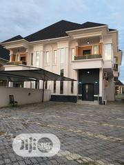 4 Bedroom Semi Detached Duplex Aja | Houses & Apartments For Sale for sale in Lagos State, Ajah