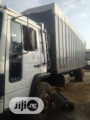 Volvo FL6 Container Body   Trucks & Trailers for sale in Lagos State, Ojodu