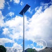 Original All In One Solar Street Light With 2 Years Warranty | Solar Energy for sale in Abuja (FCT) State, Central Business District