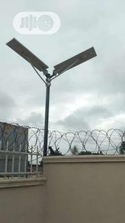 Best Quality All In One Solar Street Light | Solar Energy for sale in Abuja (FCT) State, Guzape District