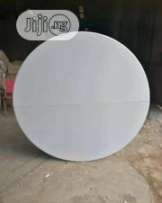Plastic Table | Furniture for sale in Lagos State, Ojo
