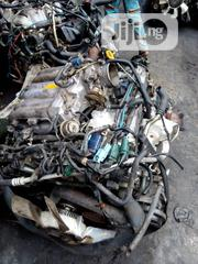 Nissan Pathfinder V.Q35 V6 2001 | Vehicle Parts & Accessories for sale in Lagos State, Mushin