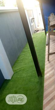 Artificial Grass Carpet Faux | Landscaping & Gardening Services for sale in Lagos State, Ikeja