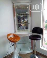 Set Of Bardrink | Furniture for sale in Lagos State, Ojo