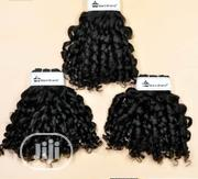 100% Quality Human Hair | Hair Beauty for sale in Rivers State, Port-Harcourt