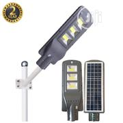 All In One Solar Streetlight | Solar Energy for sale in Lagos State, Egbe Idimu