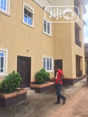 Sharp Three Bed Room Flat At Sunrise Estate Emene | Houses & Apartments For Rent for sale in Enugu State, Enugu