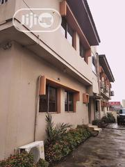 Lovely Six Bedroom Duplex In Awuse Estate For Rent. | Commercial Property For Rent for sale in Lagos State, Ikeja
