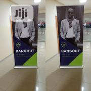 Roll-up Banner (Best Quality) | Stationery for sale in Lagos State, Ikeja