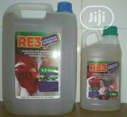 RE3 Probiotics | Feeds, Supplements & Seeds for sale in Lagos State, Lekki Phase 2