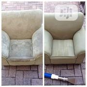 Professional Sofa Cleaning Services | Cleaning Services for sale in Lagos State, Lagos Mainland
