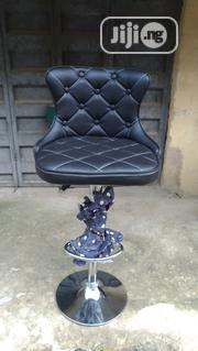 New Bar Stool Chair   Furniture for sale in Lagos State, Ojo