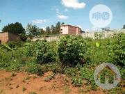 Mrabbey Land And Properties | Land & Plots for Rent for sale in Ogun State, Ijebu North