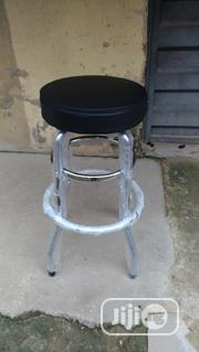 Bar Stool Chair | Furniture for sale in Lagos State, Ojo