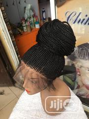 Shuku Ghana Weaving Wig | Hair Beauty for sale in Lagos State, Ikeja