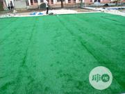 Cheap Grass For Mini Football Pitch | Landscaping & Gardening Services for sale in Lagos State, Ikeja