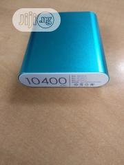10400 Mah Power Bank | Accessories for Mobile Phones & Tablets for sale in Enugu State, Enugu