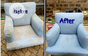 Professional Upholstery Cleaning Services | Cleaning Services for sale in Lagos State, Yaba