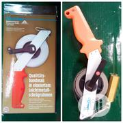 Oil Gauging Tape 15M   Measuring & Layout Tools for sale in Rivers State, Port-Harcourt