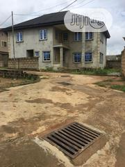 4 Bedroom Duplex | Houses & Apartments For Sale for sale in Ogun State, Ifo