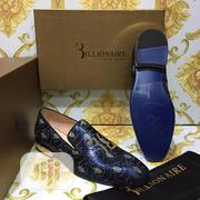 Designers Shoes   Shoes for sale in Lagos State, Lagos Island