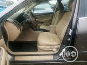 Honda Accord 2006 Gray | Cars for sale in Abuja (FCT) State, Garki II