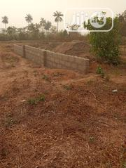 Land for Sale at Oba Ile Estate | Land & Plots For Sale for sale in Ondo State, Akure North