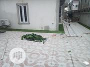 Artificial Grass For Your House Decoration | Landscaping & Gardening Services for sale in Lagos State, Ikeja