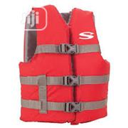 Life Jacket | Safety Equipment for sale in Lagos State, Victoria Island