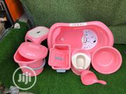 Babies Bath Complete Set | Babies & Kids Accessories for sale in Lagos State, Lagos Island