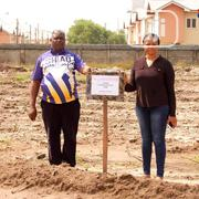 Plots For Sale At Abijo GRA Ajah | Land & Plots For Sale for sale in Lagos State, Ajah