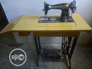 Michel Brother Manual Sewing Machine | Home Appliances for sale in Oyo State, Lagelu