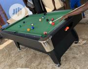 Brand New Imported Snooker   Sports Equipment for sale in Lagos State, Ajah
