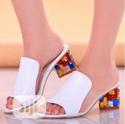Lb Amazing   Shoes for sale in Lagos State, Victoria Island