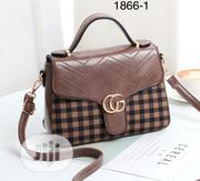 Gucci Handbags on Sales Now | Bags for sale in Lagos State, Lagos Island