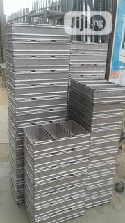 Bakeing Oven Pan | Restaurant & Catering Equipment for sale in Lagos State, Ojo
