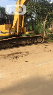 Excavator 320L CATERPILLAR For Sale   Heavy Equipment for sale in Rivers State, Obio-Akpor