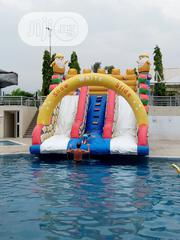 Christmas Party Package Available At Good Rate | Party, Catering & Event Services for sale in Lagos State, Lagos Mainland