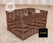 Hamper Gift Basket | Home Accessories for sale in Lagos State, Lagos Mainland