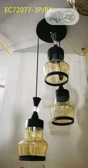 Drop Light   Home Accessories for sale in Oyo State, Ibadan North